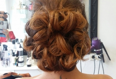 hairdressing-952007