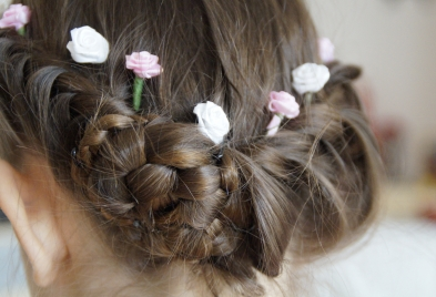 hairstyle-1323925